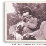 LawrenceHuxleyTaos 1929