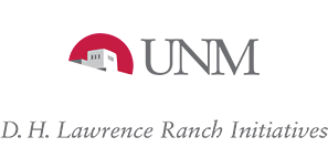 D.H. Lawrence Ranch Initiatives